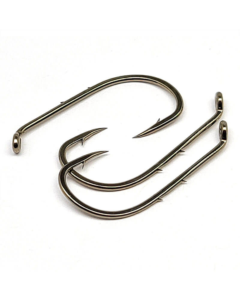 Baitholder Hooks - Group