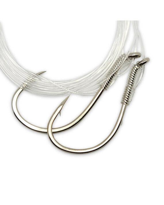 Mooching Rig (Slip Tie)