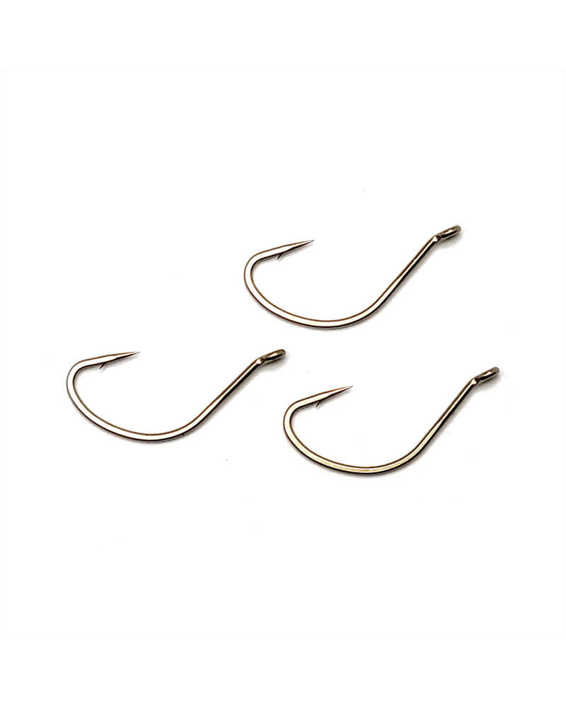 TW Hooks