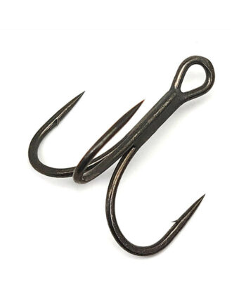 G-finesse Medium Heavy Treble Hook