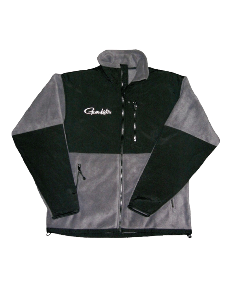 fleece_performance_jacket