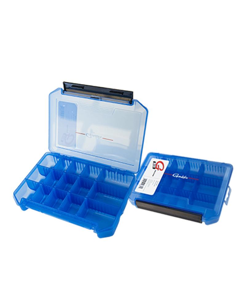 3de27284d3a3 G-Box Utility Case 3200 - Gamakatsu USA Fishing Hooks