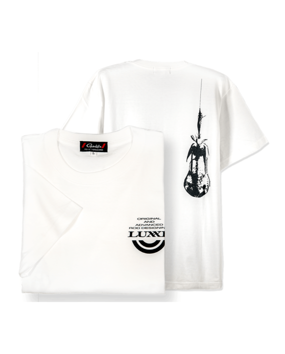 luxxe_t-shirt_white