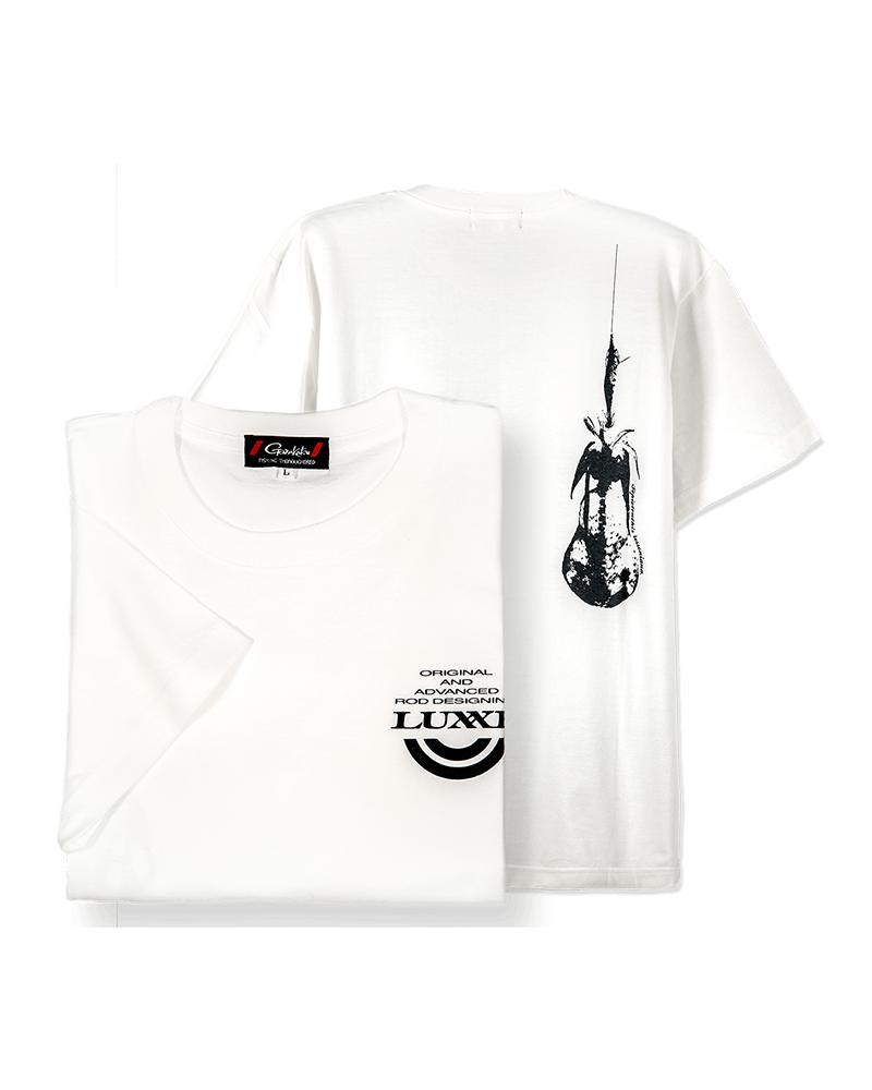 luxxe_t-shirt_white
