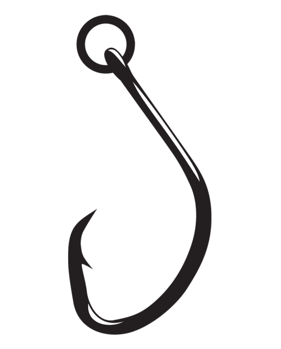 autilus_circle_hooks_with_solid_ring