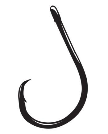 octopus_hooks-circle_4x_strong-straight_eye