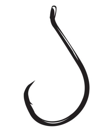 octopus_hooks-circle_offset-point