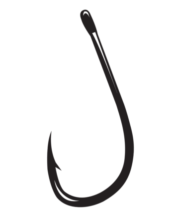 octopus_hooks-straight_eye-4x_strong-inline-point