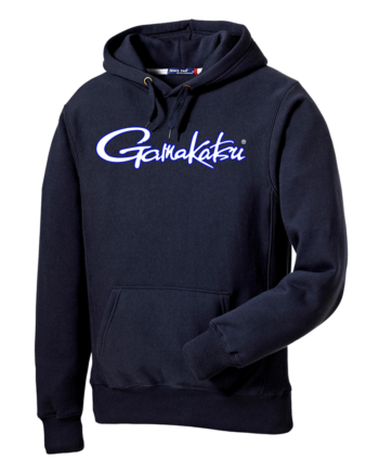 performance_hooded_sweatshirt