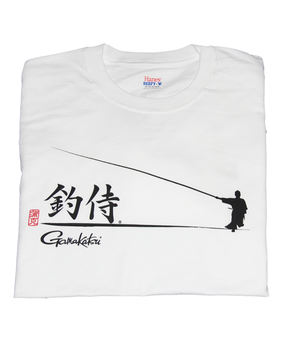 samurai_fisherman_t-shirt_white