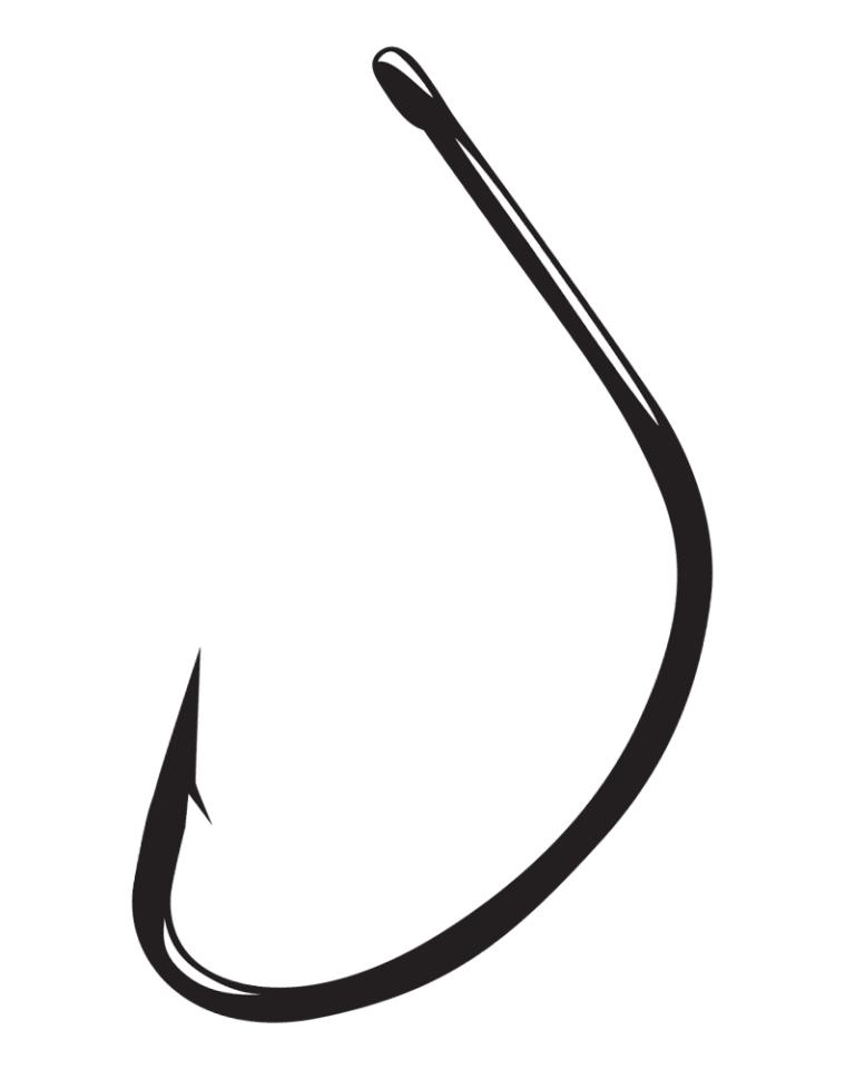 shiner_hooks-straight_eye