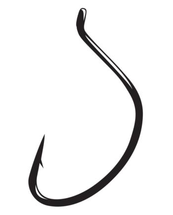 shiner_hooks-upturned_eye