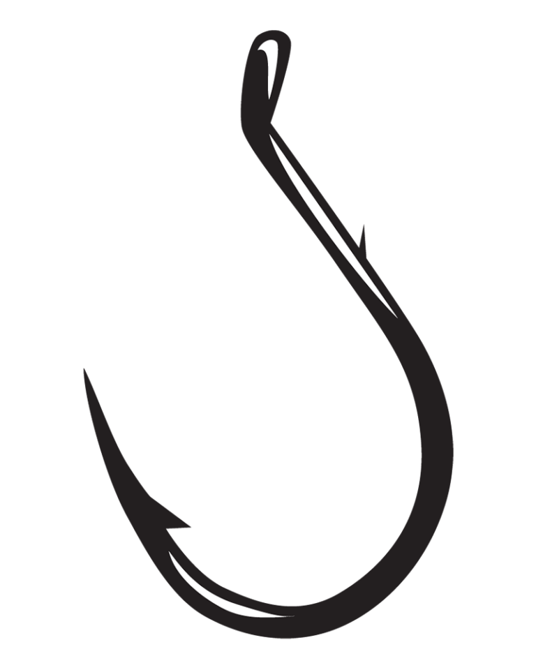 single_egg_hooks-barb_on_shank