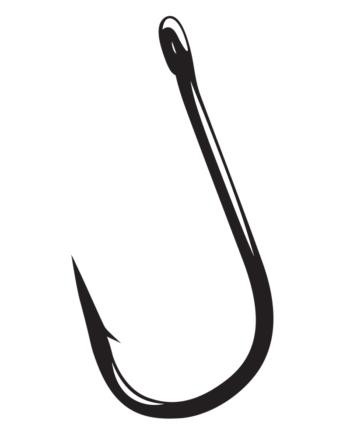 siwash_hooks-open_eye