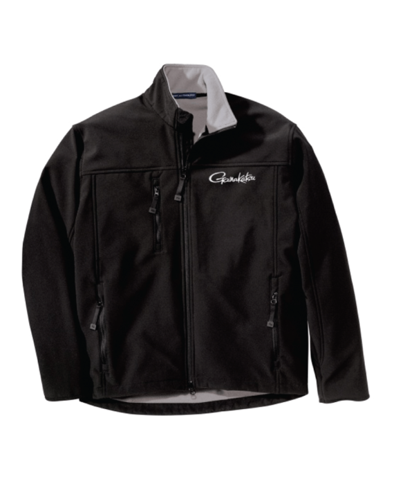 softshell_performance_jacket