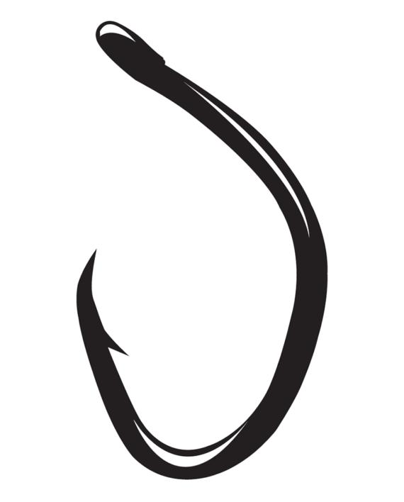 super_nautilus_circle_hooks