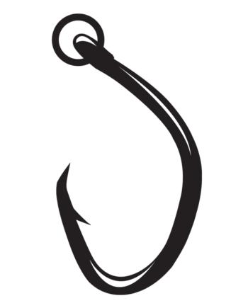 super_nautilus_circle_hooks_with_ring