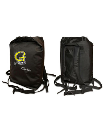 G-Finesse Waterproof Back Pack