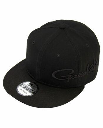 Triple Black Hat