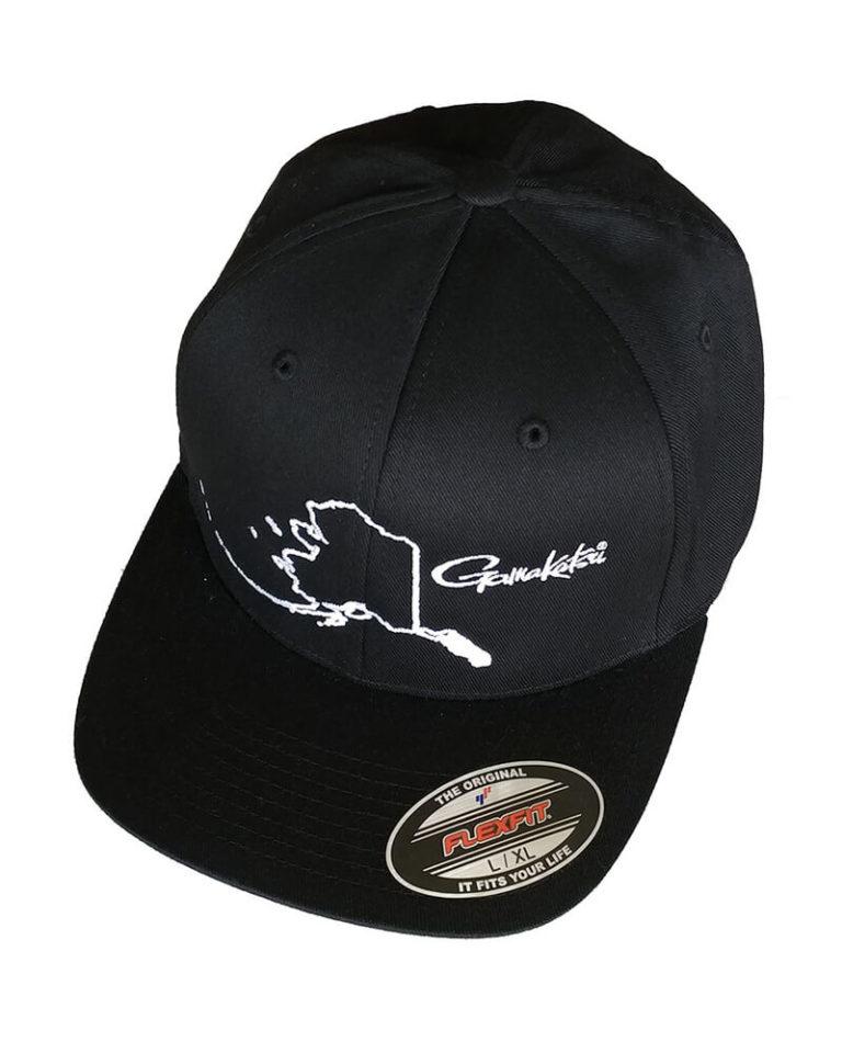 Gamakatsu Alaska Hat
