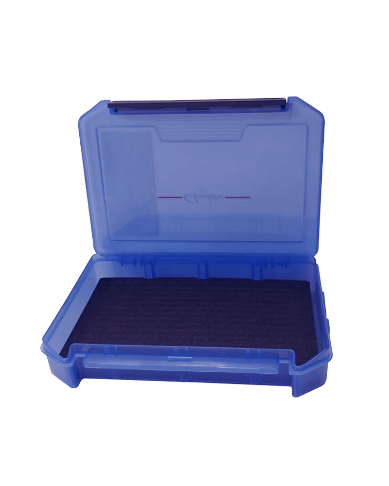 G-box split foam case 3200