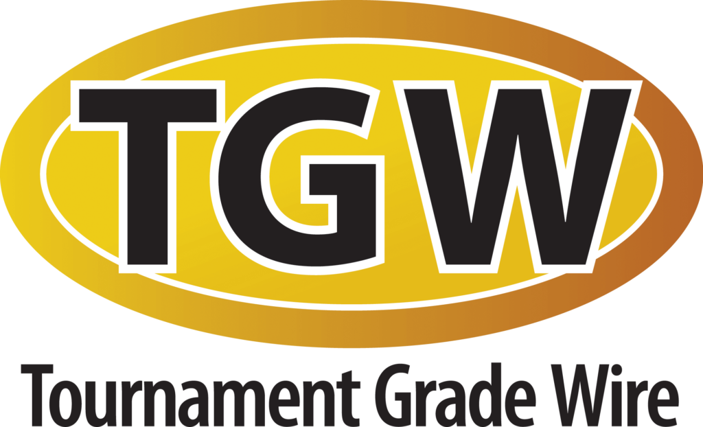 G-Finesse TGW logo