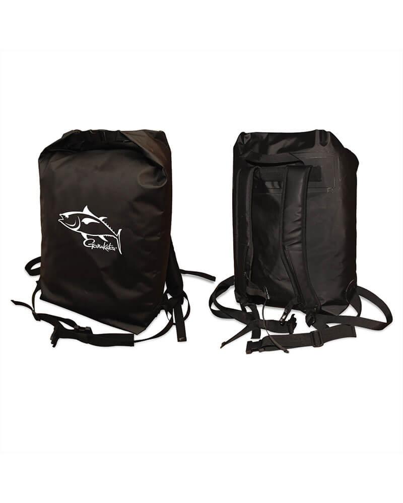 Tuna Dry Bag