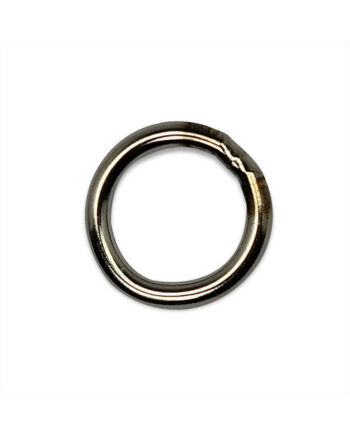 Superline Solid Ring