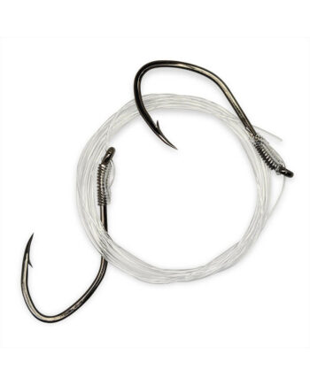 Mooching Rig Big River Bait (Slip Tie)