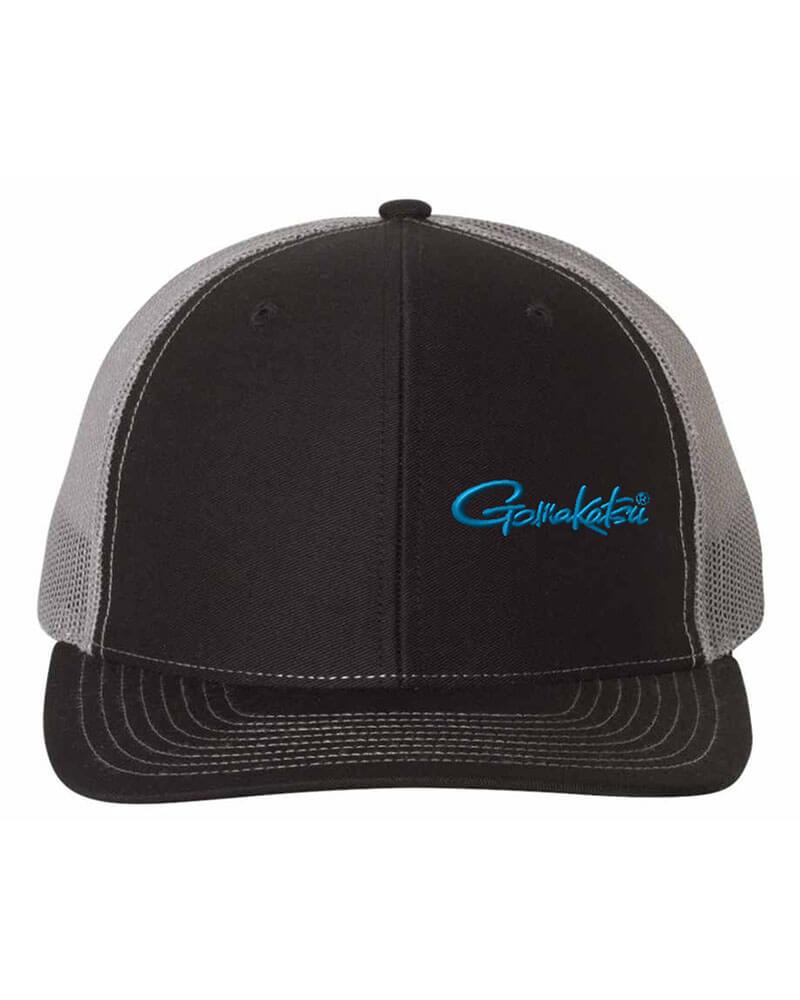 Trucker Hat Mesh