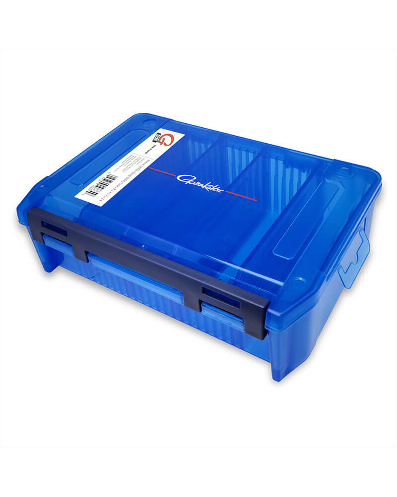 G-Box 3200 Deep Utility Case