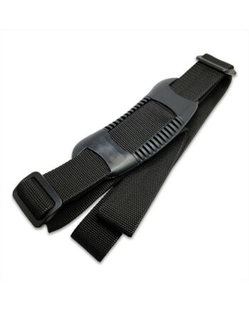 G-Case 7000 Shoulder Strap
