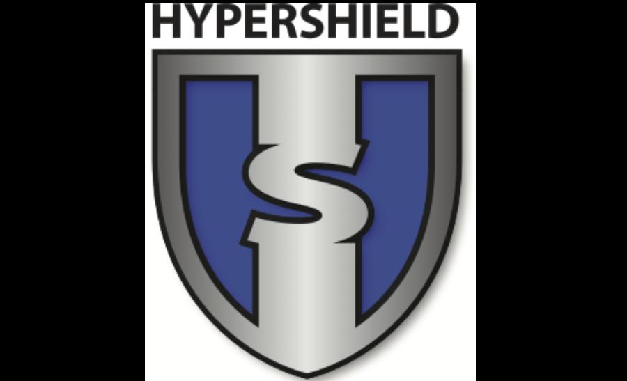 Gamakatsu Hypershield Logo