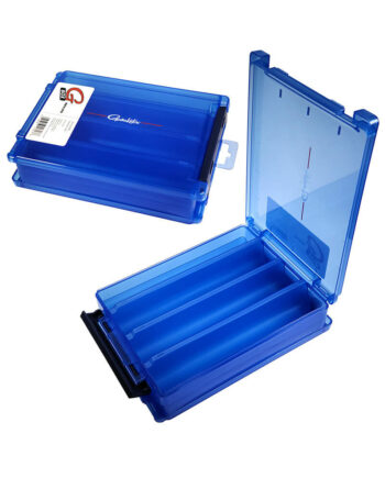 G-Box Reversible 3200 Utility Case