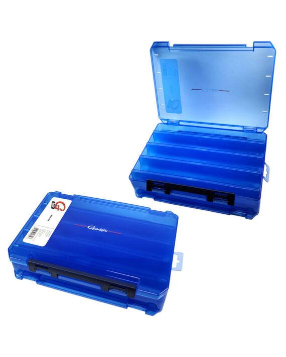 G-Box Reversible 3600 Utility Case