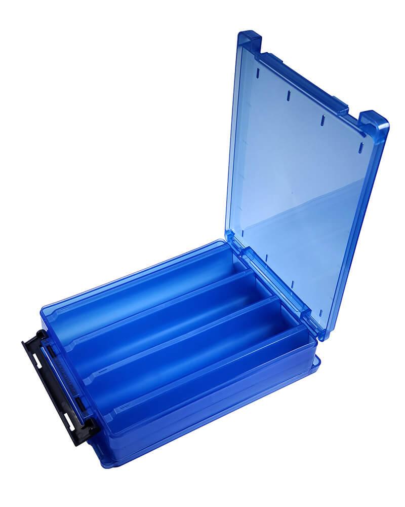 G-Box Reversible 3200 Utility Case